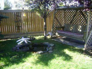 Photo 13: 37 WESTRIDGE Drive: Okotoks Residential Detached Single Family for sale : MLS®# C3584842