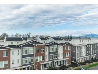 """Photo 37: 25 8370 202B Street in Langley: Willoughby Heights Townhouse for sale in """"Kensington Lofts"""" : MLS®# R2517142"""
