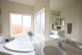 Photo 14: ALPINE House for sale : 3 bedrooms : 636 N N Glen Oaks Dr