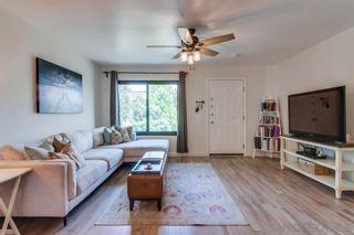Photo 4: POINT LOMA Condo for sale : 2 bedrooms : 2282 Caminito Pajarito #155 in San Diego