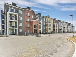 Photo 2: #2205 99 COPPERSTONE PA SE in Calgary: Copperfield RES for sale : MLS®# C4284980