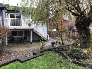 Photo 5: 2669 SPARROW Court in Coquitlam: Eagle Ridge CQ 1/2 Duplex for sale : MLS®# R2517065
