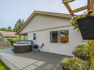 Photo 35: 3614 Victoria Ave in : Na Uplands House for sale (Nanaimo)  : MLS®# 879628