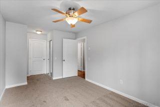 Photo 13: KEARNY MESA Condo for sale : 2 bedrooms : 8036 Linda Vista Rd ##2R in San Diego