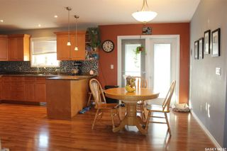 Photo 9: 209 5th Avenue East in Lampman: Residential for sale : MLS®# SK831260