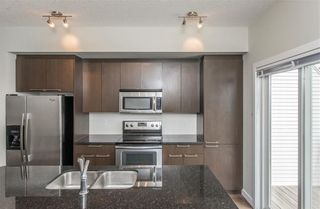 Photo 22: 135 SILVERADO Common SW in Calgary: Silverado Row/Townhouse for sale : MLS®# A1075373