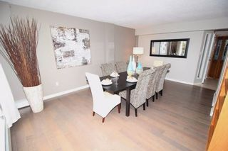 """Photo 7: 1701 320 ROYAL Avenue in New Westminster: Downtown NW Condo for sale in """"THE PEPPER TREE"""" : MLS®# R2196193"""