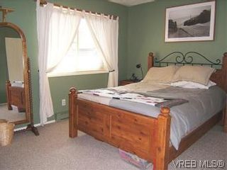 Photo 6:  in VICTORIA: ML Shawnigan House for sale (Malahat & Area)  : MLS®# 501627