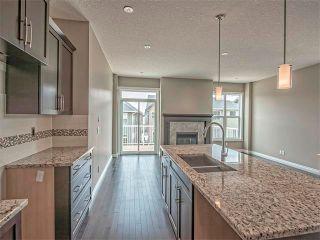 Photo 6: 362 NOLAN HILL Drive NW in Calgary: Nolan Hill House  : MLS®# C4014838