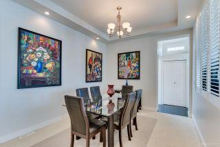 "Photo 9: 10504 84 Avenue in Delta: Nordel House for sale in ""Sunstone"" (N. Delta)  : MLS®# R2552244"