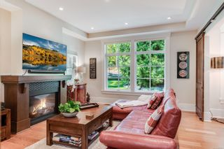 Photo 17: 493 Dunmora Crt in Central Saanich: CS Inlet House for sale : MLS®# 886641
