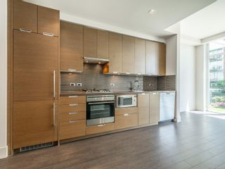 Photo 7: 210 83 Saghalie Rd in : VW Songhees Condo for sale (Victoria West)  : MLS®# 876073