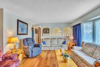 """Photo 9: 7444 BARMSTON Place in Delta: Nordel House for sale in """"Royal York"""" (N. Delta)  : MLS®# R2542398"""