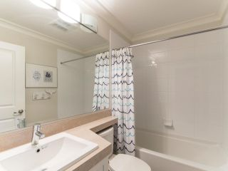 """Photo 17: 53 4967 220 Street in Langley: Murrayville Townhouse for sale in """"WINCHESTER ESTATES"""" : MLS®# R2383296"""