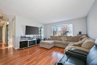 Photo 2: 244 Penbrooke Close SE in Calgary: Penbrooke Meadows Detached for sale : MLS®# A1074367
