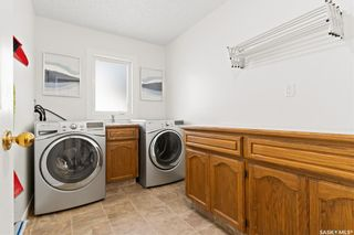 Photo 20: 3630 SELINGER Crescent in Regina: Richmond Place Residential for sale : MLS®# SK863295