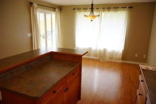 Photo 3: Kamloops Bachelor Heights home, quick possession
