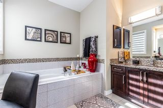 Photo 21: 3514 1 Street NW in Calgary: Highland Park Semi Detached for sale : MLS®# A1152777