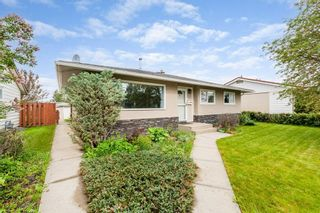 Main Photo: 7132 83 Street in Edmonton: Zone 17 House for sale : MLS®# E4250020