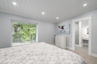 """Photo 16: 2361 FRIEDEL Crescent in Squamish: Garibaldi Highlands House for sale in """"Garibaldi Highlands"""" : MLS®# R2495419"""