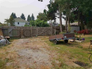 """Photo 14: 14738 109A Avenue in Surrey: Bolivar Heights House for sale in """"bolivar/ellendale"""" (North Surrey)  : MLS®# R2194127"""