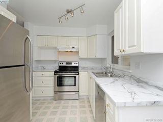 Photo 7: 203 1501 Richmond Ave in VICTORIA: Vi Jubilee Condo for sale (Victoria)  : MLS®# 765592