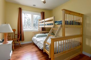 Photo 16: 519 Kill Dog Cove Road in Parkdale: 405-Lunenburg County Residential for sale (South Shore)  : MLS®# 202111106