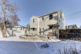 Photo 31: 2611 Exshaw Road NW in Calgary: Banff Trail Residential for sale : MLS®# A1062599