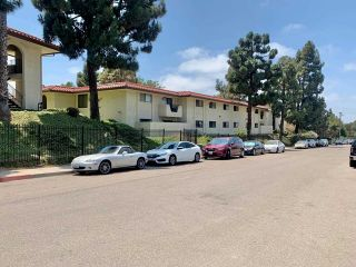Photo 2: Condo for sale : 2 bedrooms : 4285 Asher Street #28 in San Diego