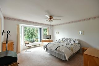 """Photo 18: 491 OCEAN VIEW Drive in Gibsons: Gibsons & Area House for sale in """"Woodcreek Park"""" (Sunshine Coast)  : MLS®# R2624435"""