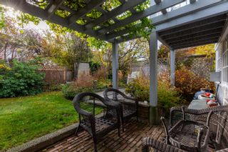 Photo 37: 120 24 Avenue in Vancouver: Main House for sale (Vancouver East)  : MLS®# R2419469