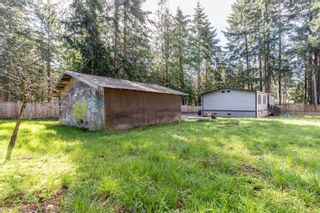 Photo 21: 2110 Yellow Point Rd in : Na Cedar Manufactured Home for sale (Nanaimo)  : MLS®# 870956