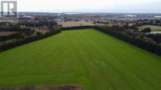 Photo 13: 339 Malpeque Road in Charlottetown: Vacant Land for sale : MLS®# 201821902