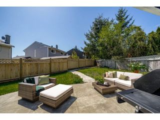 Photo 20: 12953 73B AVENUE in Surrey: West Newton House for sale : MLS®# R2362420