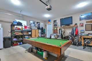 Photo 29: 954 Cordero Cres in : CR Campbell River West House for sale (Campbell River)  : MLS®# 875694