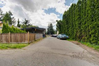 Photo 29: 2317 - 2319 SOUTHDALE Crescent in Abbotsford: Abbotsford West Duplex for sale : MLS®# R2584340