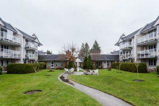 "Photo 20: 102 13959 16 Avenue in Surrey: Sunnyside Park Surrey Condo for sale in ""White Rock Village - Wiltshire House"" (South Surrey White Rock)  : MLS®# R2147900"