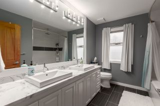 """Photo 23: 41362 DRYDEN Road in Squamish: Brackendale House for sale in """"BRACKENDALE"""" : MLS®# R2539818"""