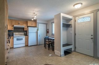 Photo 6: 226 W Avenue North in Saskatoon: Mount Royal SA Residential for sale : MLS®# SK862682