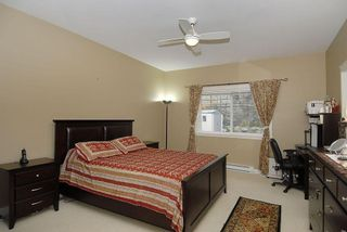 Photo 6: 2194 Longspur Dr in Victoria: Land for sale : MLS®# 275099