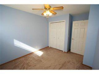 Photo 14: 169 Harvest Oak Way NE in CALGARY: Harvest Hills Residential Detached Single Family for sale (Calgary)  : MLS®# C3535408