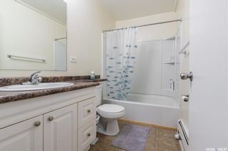 Photo 20: 16 209 Camponi Place in Saskatoon: Fairhaven Residential for sale : MLS®# SK826232