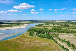 Photo 43: River View Acreage on 33 Acres in Corman Park: Residential for sale (Corman Park Rm No. 344)  : MLS®# SK871152