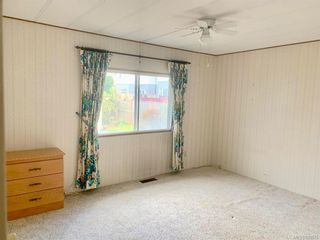 Photo 9: 9338 Trailcreek Dr in Sidney: Si Sidney South-West Manufactured Home for sale : MLS®# 839575