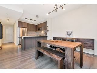 """Photo 13: 312 1152 WINDSOR Mews in Coquitlam: New Horizons Condo for sale in """"Parker House East"""" : MLS®# R2455425"""