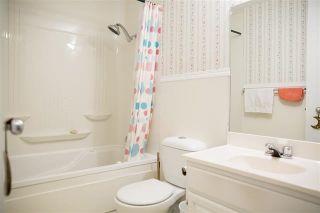 Photo 12: 44 GLENWOOD Drive: Sherwood Park House for sale : MLS®# E4230244