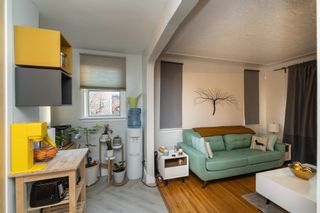 Photo 7: 11635 127 Street in Edmonton: Zone 07 House for sale : MLS®# E4266448