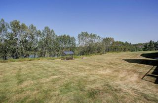 Photo 46: 31180 Woodland Way in Rural Rocky View County: Rural Rocky View MD Detached for sale : MLS®# A1074858