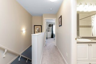 """Photo 16: 208 1661 FRASER Avenue in Port Coquitlam: Glenwood PQ Townhouse for sale in """"BRIMLEY MEWS"""" : MLS®# R2549101"""