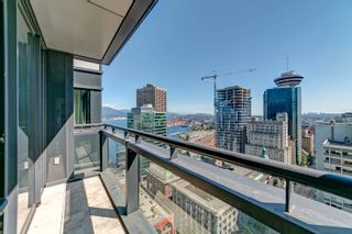 """Photo 21: 2302 838 W HASTINGS Street in Vancouver: Downtown VW Condo for sale in """"Jameson House by Bosa"""" (Vancouver West)  : MLS®# R2614981"""